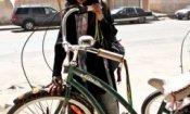 Al cinema in bicicletta (e a prezzo ridotto) il 6 dicembre
