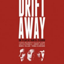 Drift Away: la locandina del film