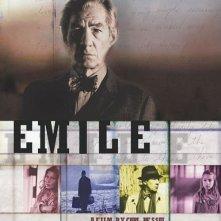 Emile: la locandina del film
