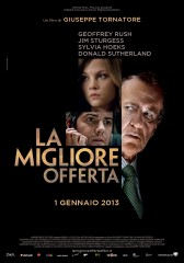 La migliore offerta in streaming & download