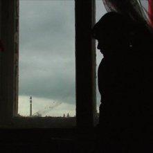 Made in Ash: una scena del film diretto da Iveta Grófová