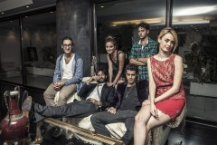 The Last Day: Una webserie da... fine del mondo