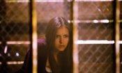 The Vampire Diaries: Elena figura centrale della stagione 4
