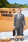 Delitti in Paradiso