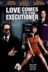 Love Comes to the Executioner: la locandina del film