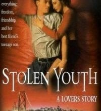 Stolen Youth: la locandina del film