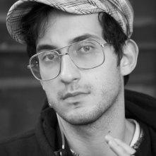 sul set: Paolo Lagana