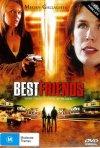 Best Friends: la locandina del film