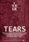 TEARS / Web Series