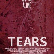 La locandina di TEARS / Web Series