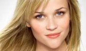 Reese Witherspoon e Nick Hornby diventano selvaggi