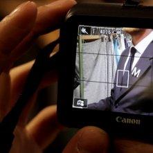 Still Frame: un'immagine della web series