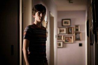 Bates Motel: Freddie Highmore nel pilot della serie A&E