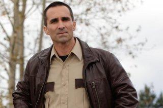 Bates Motel: Nestor Carbonell nel pilot della serie A&E