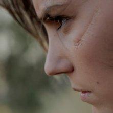 Last Monkey: un'immagine tratta dall'episodio Death
