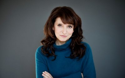 Torino 32.: Susanne Bier e la sua 'Second Chance' con il cinema danese
