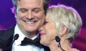 Colin Firth ed Helen Mirren nel sequel di Marigold Hotel