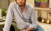 Sundance 2013: Stoker, jOBS: Get Inspired e le altre anteprime