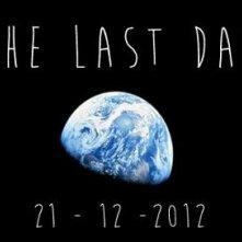 La locandina di The Last Day