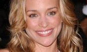 Piper Perabo guest star in Go On