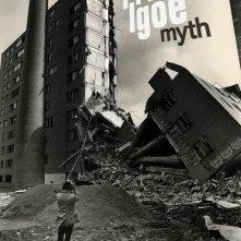 The Pruitt-Igoe Myth: la locandina del film
