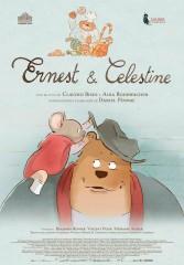 Ernest & Celestine in streaming & download