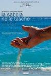 La sabbia nelle tasche: la locandina italiana del film