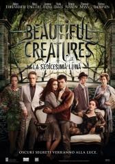 Beautiful Creatures – La sedicesima luna in streaming & download