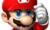 Ralph Spaccatutto: Super Mario Bros sarà nel sequel?