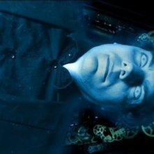 The Ghostmaker: Jared Grey in versione fantasma in una scena