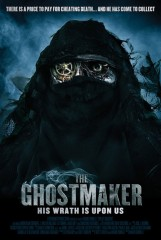 The Ghostmaker in streaming & download