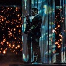 X Factor 6: Daniele Coletta torna ad esibirsi sul palco del talent per la prima finale