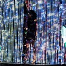 X Factor 6: Yendry Fiorentino torna sul palco del talent show di Sky per la prima finale del 6 Dicembre