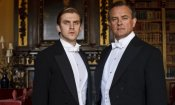 Tv, le serie della settimana:  Bentornati a Downton Abbey!