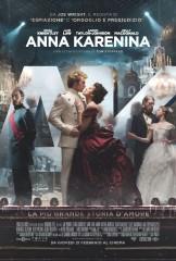 Anna Karenina in streaming & download