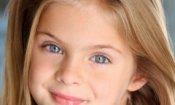 NCIS: Brighton Sharbino sarà la piccola Abby
