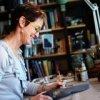 Ribelle - The Brave: Tia Kratter racconta la realizzazione