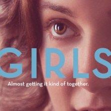 Girls: un poster della seconda stagione