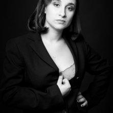 l'attrice Cindy Cardillo