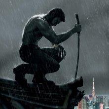 Wolverine: nuovo poster ufficiale internazionale del film