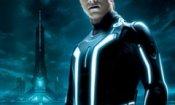 TRON: Legacy - Garrett Hedlund torna nel sequel