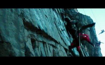 Trailer Italiano 3 - G.I. Joe: La vendetta