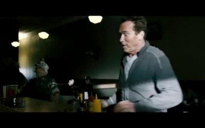 Trailer Italiano - The Last Stand - L'ultima sfida