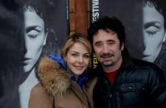 Tulpa: omicidi a luci rosse per Claudia Gerini e Federico Zampaglione