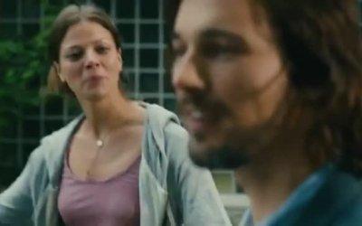 Trailer - Jesus Loves Me