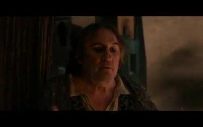 Trailer - L'homme qui rit
