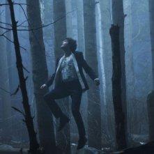 Upside Down: Jim Sturgess in una delle prime immagini del film