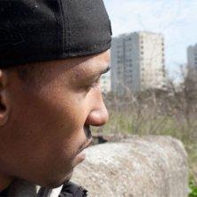 Vietato Morire: una scena del documentario sul recupero dalla tossicodipendenza