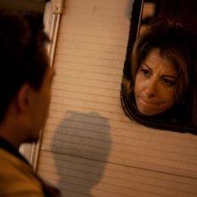 Vietato Morire: una scena del documentario sulla vita nelle comunità di recupero tossicodipendenti