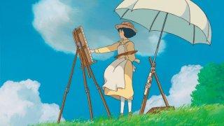 Kaze tachinu: una prima immagine del nuovo lavoro di Hayao Miyazaki